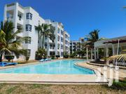 3 Bedrm Beach Side Apartment for Longterm Let at Nyali | Houses & Apartments For Rent for sale in Mombasa, Mkomani