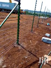 Electric Fence And Razor Wire Installation Services | Building & Trades Services for sale in Nairobi, Kahawa