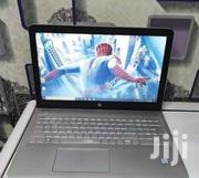 Hp Envy 15 X360 Core I7 16gb Ram 1tb 8th Gen Open Box On Offer At 65k | Laptops & Computers for sale in Nairobi, Nairobi Central