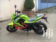New Jincheng 2019 Green | Motorcycles & Scooters for sale in Nairobi, Landimawe