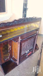Two Pieces Wall Unit | Furniture for sale in Mombasa, Bamburi