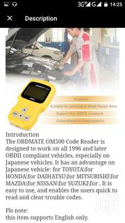 Konnwei Car Obd2 For Diagnosi | Vehicle Parts & Accessories for sale in Nairobi, Nairobi Central