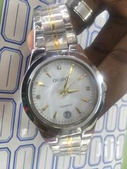Oudys Quartz Watch | Watches for sale in Nairobi, Nairobi Central
