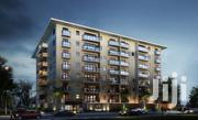 One Bedroom Apartment | Houses & Apartments For Sale for sale in Nairobi, Parklands/Highridge