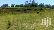 3.8acres Of Land In Hamisi Sub County | Land & Plots For Sale for sale in Vihiga, Shamakhokho