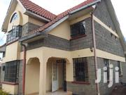 4 Bedroom Master En-Suite Ngong Matasia +Sq Self Contained 45000 | Houses & Apartments For Rent for sale in Kajiado, Ngong