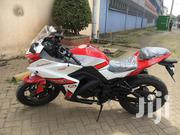 New Jincheng JC 250-3 2019 | Motorcycles & Scooters for sale in Nairobi, Landimawe