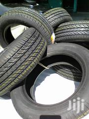 195/65/15 Mirage Tyres Is Made In China | Vehicle Parts & Accessories for sale in Nairobi, Nairobi Central