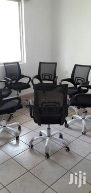 A - Boardroom Chairs   Furniture for sale in Nairobi, Nairobi West