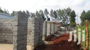 3 BEDROOM Maisonette En-suite For Sale In Kabete | Houses & Apartments For Sale for sale in Kiambu, Gitaru