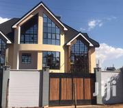 4 BEDROOM Maisonette(All Ensuite)SQ for Sale in Sigona Waiyaki Way. | Houses & Apartments For Sale for sale in Kiambu, Sigona