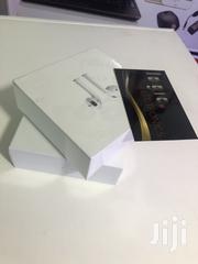 Brand New Apple Airpods (Universal) Available | Accessories for Mobile Phones & Tablets for sale in Nairobi, Nairobi Central