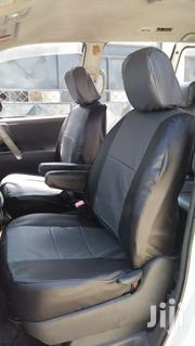 Car Seat Covers | Vehicle Parts & Accessories for sale in Meru, Abogeta West