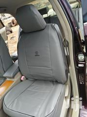 Car Seat Covers | Vehicle Parts & Accessories for sale in Lamu, Bahari