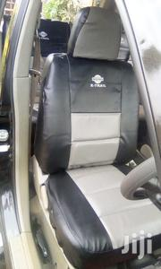 Car Seat Covers | Vehicle Parts & Accessories for sale in Nyeri, Chinga