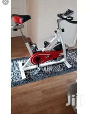 Spin Bike | Sports Equipment for sale in Mombasa, Majengo