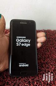 Samsung Galaxy S7 Edge in Kenya for sale   Price for Mobile