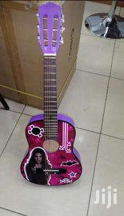 Guitar*Kids* For Girls | Musical Instruments for sale in Nairobi, Kilimani