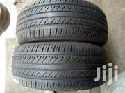 Japan Tires | Vehicle Parts & Accessories for sale in Kiambu, Ndenderu