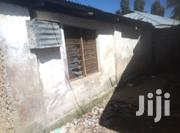 House for Sale | Houses & Apartments For Sale for sale in Mombasa, Ziwa La Ng'Ombe