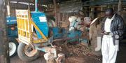 5000 Ford KYR | Farm Machinery & Equipment for sale in Uasin Gishu, Huruma (Turbo)
