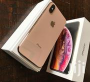 Apple iPhone Xs Max | Accessories for Mobile Phones & Tablets for sale in Baringo, Kisanana