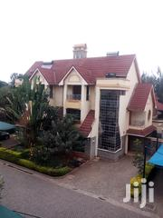 Esco Realtor 5 Bedroom With Dsq in Lavington to Let | Houses & Apartments For Rent for sale in Nairobi, Kileleshwa