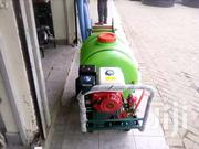 150l Commercial Sprayer | Manufacturing Equipment for sale in Nairobi, Nairobi Central