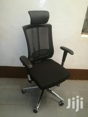 Orthopedic Office Chairs TF083 | Furniture for sale in Nairobi, Nairobi Central