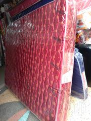 Vitafoam Mattresses, Heavy Duty Quilted | Furniture for sale in Nairobi, Ngara