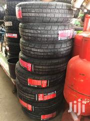 195/65/15 Chengshan Tyres Is Made In China | Vehicle Parts & Accessories for sale in Nairobi, Nairobi Central
