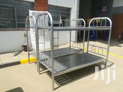 3 by 6 Beds | Furniture for sale in Nairobi, Nairobi Central
