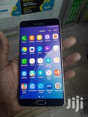 Samsung Galaxy A7 16 GB Gold   Mobile Phones for sale in Nairobi, Nairobi Central