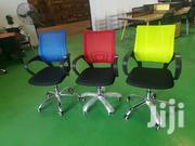 Mesh Chairs TF423 | Furniture for sale in Nairobi, Nairobi Central
