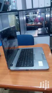 Gaming HP 745 G2 8gb Ram | Laptops & Computers for sale in Nairobi, Nairobi Central