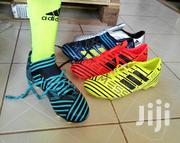Adidas Nemeziz 17 Soccer Boots | Shoes for sale in Nairobi, Nairobi Central