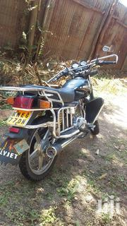 Moto 2015 Black | Motorcycles & Scooters for sale in Kiambu, Hospital (Thika)