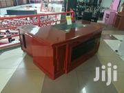 Executive Office Tables 1.6m   Furniture for sale in Nairobi, Nairobi Central