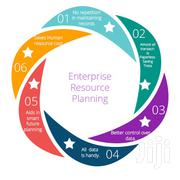 Enterprise Resource Planning | Computer & IT Services for sale in Nairobi, Kilimani