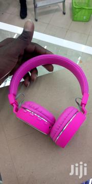 Bluetooth Headphones   Accessories for Mobile Phones & Tablets for sale in Nairobi, Nairobi Central