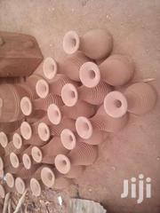 Small Long Neck Pots | Home Accessories for sale in Nairobi, Ngando