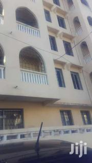 Very Nice 1br Apartment To Let At Stadium Area | Houses & Apartments For Rent for sale in Mombasa, Tononoka
