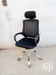 Office Chairs KS5003 | Furniture for sale in Nairobi, Nairobi Central
