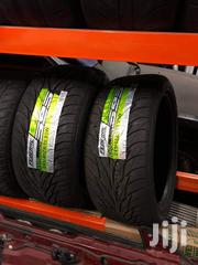 245/40/18 Federal Tyres Is Made In China | Vehicle Parts & Accessories for sale in Nairobi, Nairobi Central