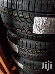 275/45/20 Duraturn Tyres Is Made In China | Vehicle Parts & Accessories for sale in Nairobi, Nairobi Central