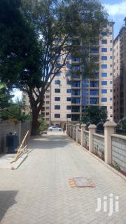 Brand New 2 Bedroom in Lavington | Houses & Apartments For Rent for sale in Nairobi, Kilimani