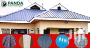 Roofing Products | Building Materials for sale in Kisii, Kisii Central