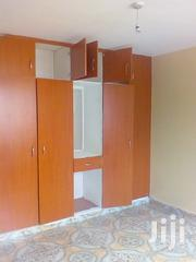 3 Bedrooms to Let in Parklands | Houses & Apartments For Rent for sale in Nairobi, Parklands/Highridge