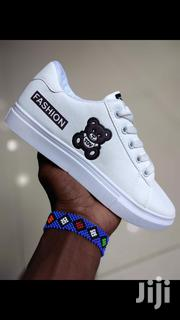 Unisex Shoes | Shoes for sale in Nairobi, Nairobi Central