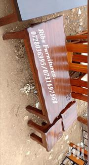 A Set of Coffee Table   Furniture for sale in Nairobi, Embakasi